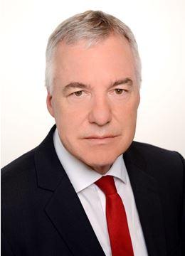Dr. Frank Esslinger